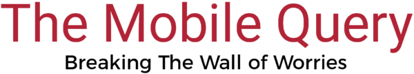 The Mobile Query